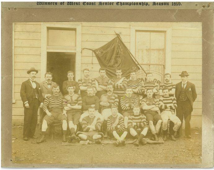 1899_winners
