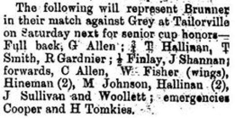 1899_winners2