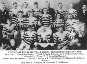 1905_a
