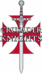 Logo_Crusader_Knights_page