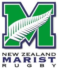_marist
