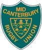 MCRU Logo Smaller