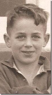 Robert_Messenger1958