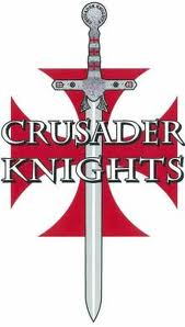 crusaderknights