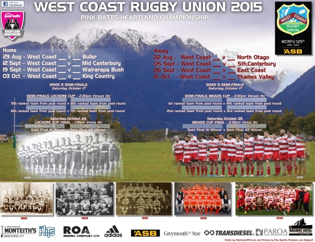 2015Poster2