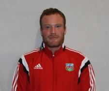 Brett McBride